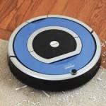 roomba 790 review