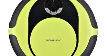 Moneual MR6550 Review_Is it Cheap for a Reason