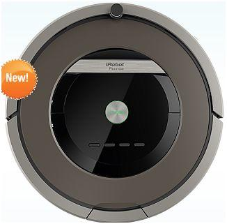 Roomba 870 Review Is It Worth Buying