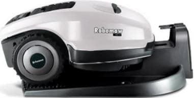 review of robomow rm510