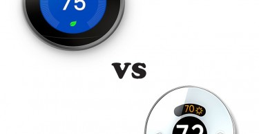 Nest vs Honeywell Lyric – Which Smart Thermostat is Better?