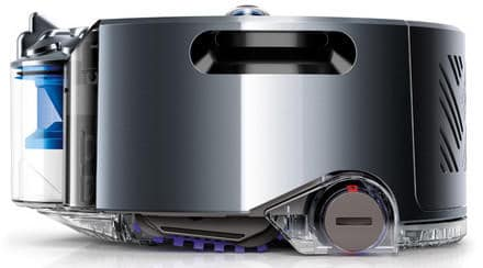 It's official, Dyson will be releasing their much anticipated first robotic vacuum. After years of development, Dyson will finally enter a marketplace of competitors like the Roomba and Neato. But […]