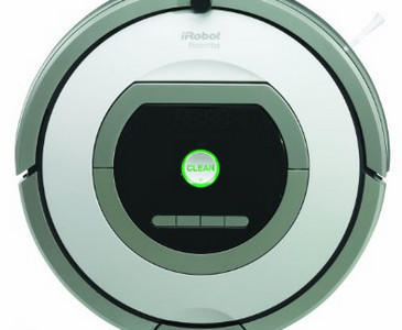 If cleaning is not exactly one of your favorite chores, the Roomba 760 may just be the perfect household companion for you. With so many Roomba models to choose from, […]