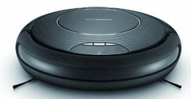 Moneual H67 Pro Review – Can the H67 Keep Pace with the Roomba and Neato?