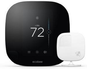 ecobee3 review