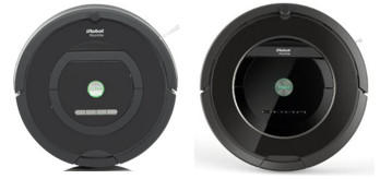 The leading manufacturer of robotic vacuums around the world is iRobot. They are considered one of the pioneers of the robot vacuum industry and are known for releasing remarkable products […]