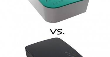 SmartThings Hub vs Revolv Hub – Which is the Better Smart Controller?
