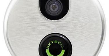 SkyBell Doorbell Review - Does the SkyBell 2.0 Smart Doorbell Work as Intended?