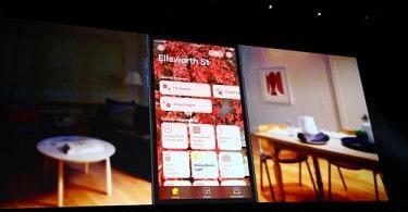 Apple Unveils HomeKit – Aims to Smarten up Domestic Tech
