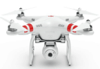 phantom 2 reviews