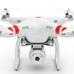 DJI Phantom 2 Review – An Analysis of the Vision+ Drone