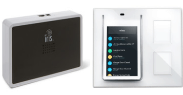 Iris vs Wink Relay Smart Hub – Which Smart Controller is Better?