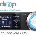 Skydrop Review – A Review of the Skydrop Smart Sprinkler