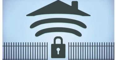 Smart Home Hacks – How to Avoid Having Your Smart Home Hacked