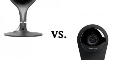 The Nest Cam vs Dropcam Pro – Which is the Better Buy?