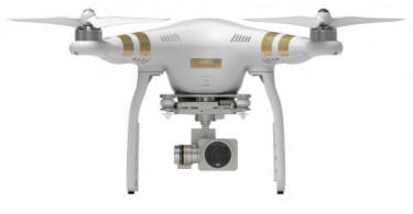 does the dji phantom 3 really work?