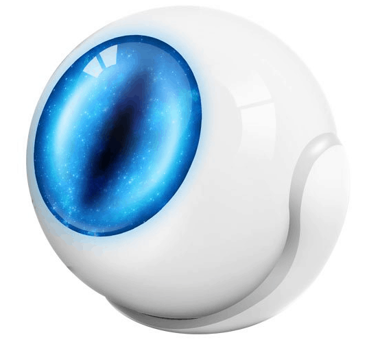 Fibaro Motion Sensor Review Does It Really Work