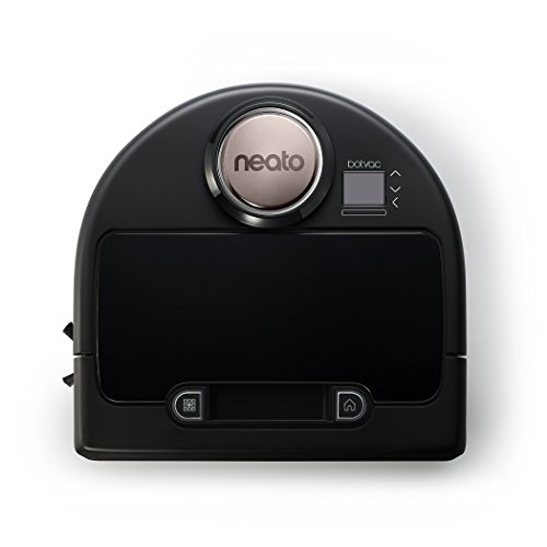 Neato Botvac Vs Roomba Which Is Better