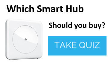 Home Automation Hub Reviews insteon review - my insteon hub review for home automation