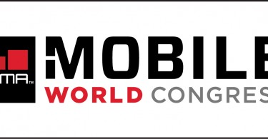 top 5 smart devices from MWC