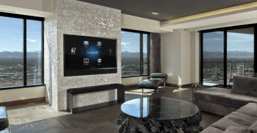 2016 Top 10 Most Anticipated Smart Home Devices