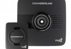myq garage opener review
