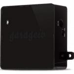 garageio smart controller