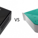 Homeseer vs VeraLite - Which is the Better Smart Controller?