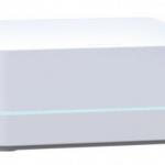 Lutron Smart Bridge Pro Review - Worth the Price?