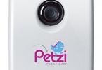 petzi reviews