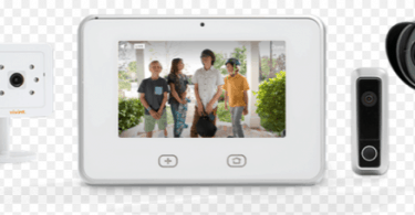 Vivint Stepping Up Home Security Automation