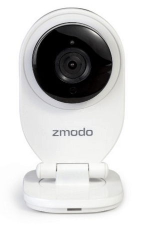 Zmodo EZCam Review - Another Copycat or Enough New Features? | All