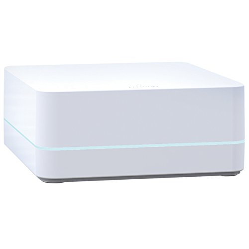 Lutron smart bridge pro review worth the price all for Lutron motorized blinds cost