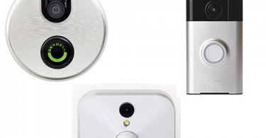 The Best WiFi Smart Doorbells – The Only Ones Worth Considering