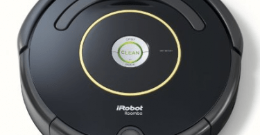 roomba 614 review