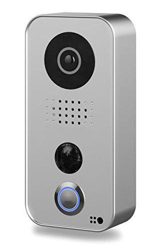 Doorbird Door Cam Review Is It Overpriced Or The Perfect