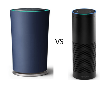 google-onhub-vs-amazon-echo-e1502247235456
