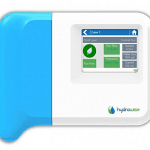 Hydrawise Smart Irrigation Controller Review – Smart Enough?