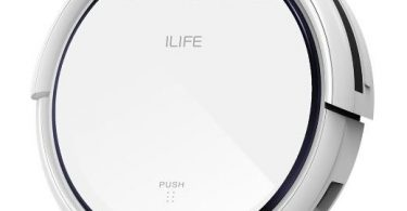 ilife v3s review