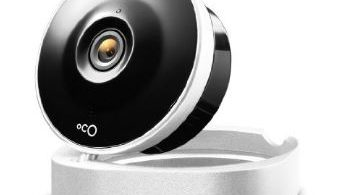 oco smartcam review