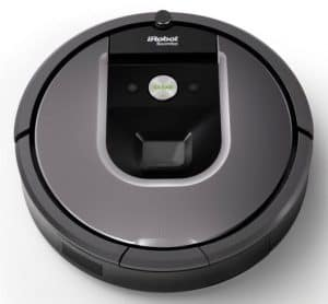 Roomba 960 Review – A More Affordable WiFi Enabled Robot?