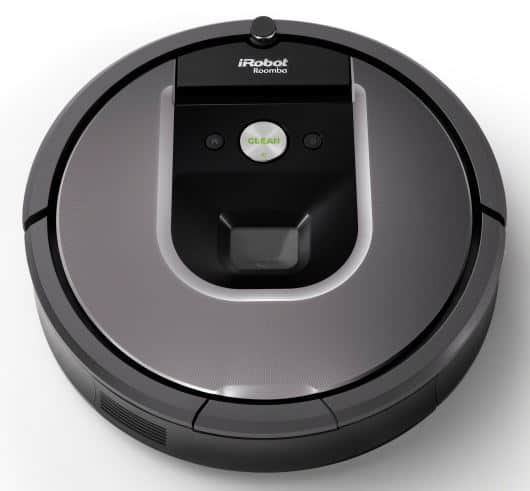 roomba 770 review