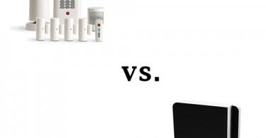 Scout vs Simplisafe Compared – What are the Differences, Which is Best?