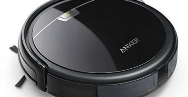Review: Anker Robovac 10 – Does this Robot do the Job?