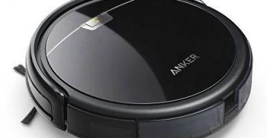anker-robovac-10-review