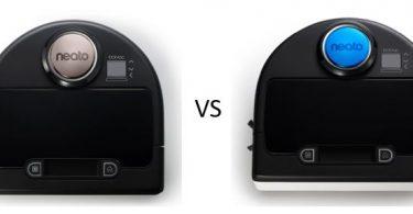 botvac-connected-vs-botvac-d80