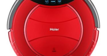haier-robot-vacuum-review