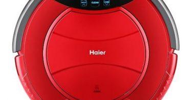 haier-robot-vacuum-review