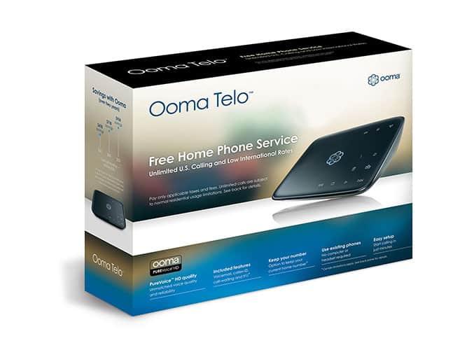 Ooma-Telo-Packaging-57e1a2745f9b58651623e623
