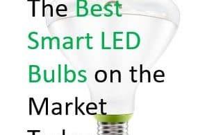 best-smart-led-bulbs